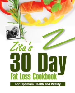 30-day-cookbook-cover